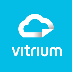 Vitrium Strengthens its Document Security and DRM Platform, Releases New User Interface and Rebrands ProtectedPDF as Vitrium Security