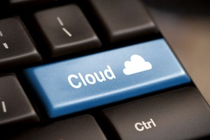 Cloud Continues Evolving, Driving Business Change