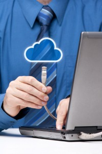 Document Security Fears Preventing Cloud Adoption, Study Finds