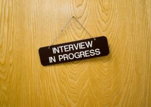 Eric Enge Interviews Peter Nieforth