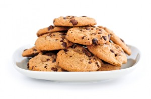 Document Analytics - Think of it as Cookies for PDF Documents