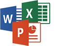 Vitrium Adds Secure Document Encryption for Microsoft Word, Excel, and PowerPoint Files to its DRM Platform