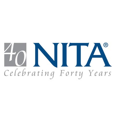 National Institute for Trial Advocacy (NITA) selects Vitrium's Document Security Solution to Protect Revenue Generating Content