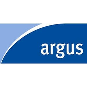 UK Business Intelligence Publisher Argus Media selects Vitrium's Document Security Solution to Protect Revenue Generating Content