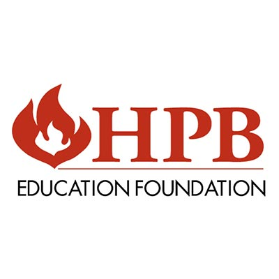 HPB Education Foundation (HPBEF)