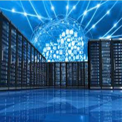 Big data requires next-generation planning