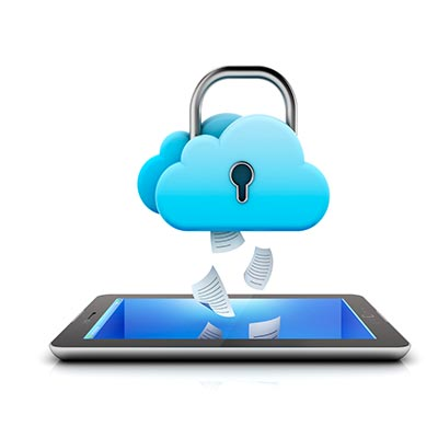 Encryption, Advanced Security Tools Keep Cloud-based Resources Safe