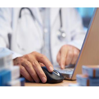 Majority of healthcare firms experience data loss