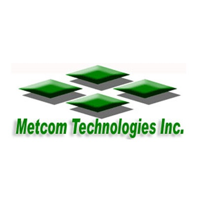 Metcom Technologies uses Vitrium Security to ensure its training materials are encrypted and not  redistributed without authorization