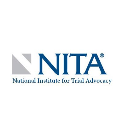 NITA Uses Vitrium Security to Protect its Copyrighted Training Documents