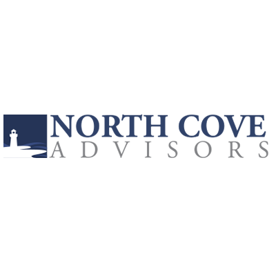 North Cove Advisors uses Vitrium Security to prevent revenue-earning research reports and intellectual property from being redistributed without authorization