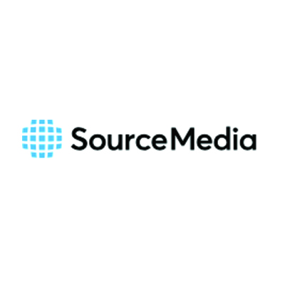 SourceMedia uses Vitrium Security to protect revenue generated from its editorial content that serves senior-level professionals in the financial services and related industries.