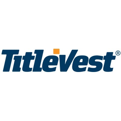 TitleVest Uses Vitrium Security to Protect Thousands of Documents in its Digital Library