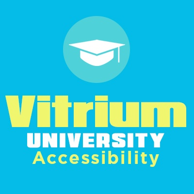 How Vitrium's Offline Access Feature Works