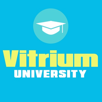 Overview of Vitrium's Common Error Messages and What to Do