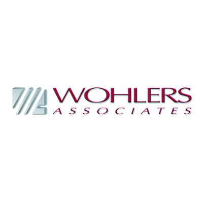 Wohlers Associates uses Vitrium Security to protect the Wohlers Report,  restricting printing and sharing, through a single-user license sales model