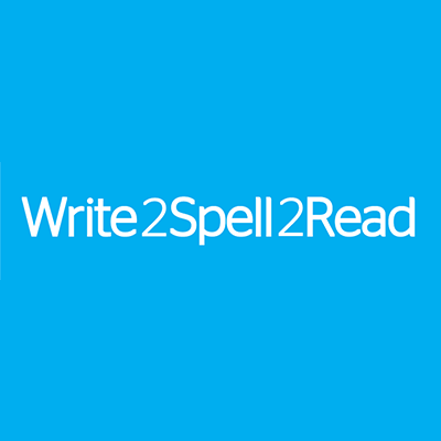 Write2Spell2Read uses Vitrium Security to prevent its educational program materials from being distributed and used illegally