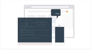 illustration-of-rewards-program-on-mobile-and-computer-screen