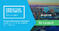 Xerocon US: We'll Be In San Diego