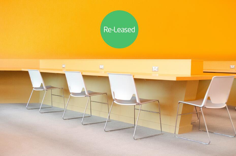 4 Forward-Thinking Ways To Get The Most Out Of Office Spaces-2