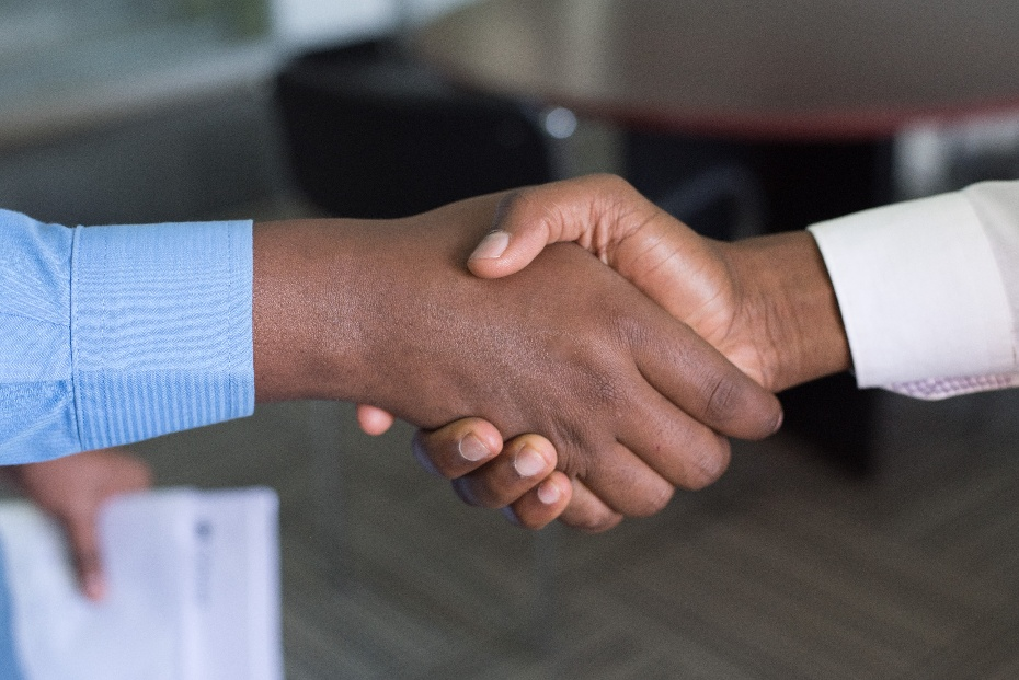 8-tips-for-commercial-landlords-entering-into-a-new-lease-agreement