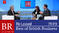 NEWS: High Growth and Innovation Drives Re-Leased as it's Named Best of British Business 2019