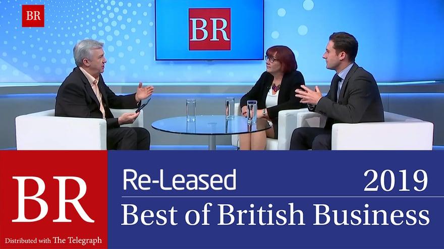 Best-of-British-Business-accolade-1
