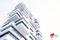 Case Study: How Forefront Real Estate Group Is Changing The Game