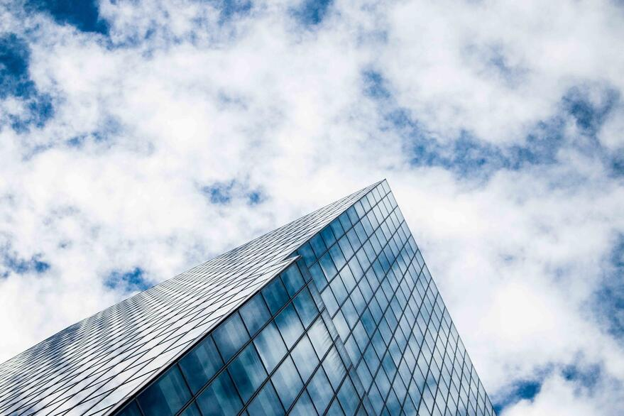 Chinese Investors Now After Smaller Commercial Property Investments