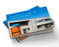 eBook: 4 Growth Resources For Property Managers