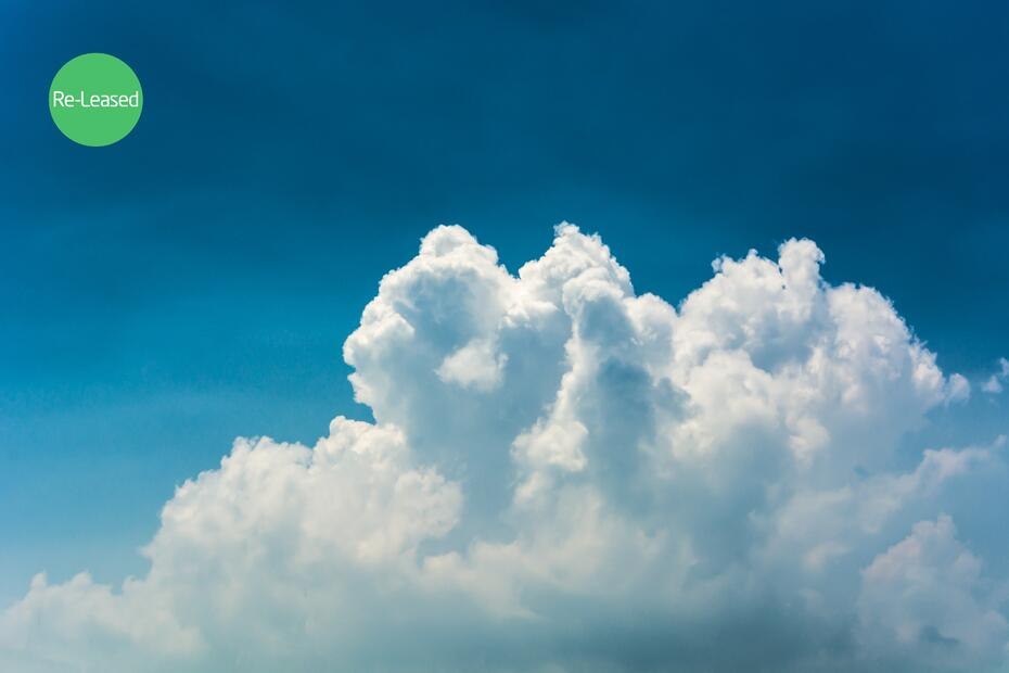 It's Time to Embrace the Cloud