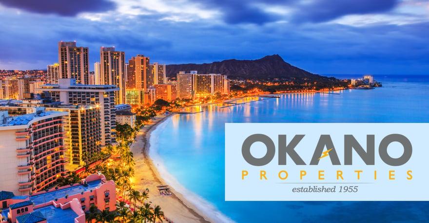 Okano-Properties-Hawaii