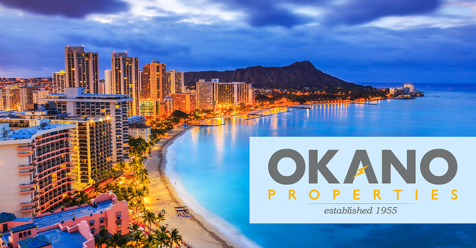 Okano-Properties-Hawaii