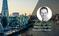 Re-Leased Welcomes Sam Caulton as Finance Director