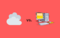 Cloud Vs. Server Property Management Software: What Is The Difference?