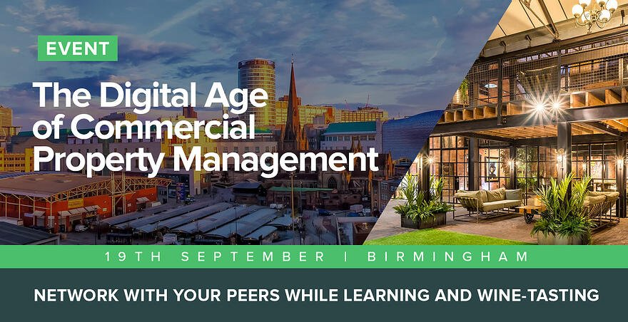 The-digital-age-of-commecial-property-management