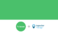 Product News: We Now Integrate With Inspection Manager!
