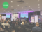 What We Learnt at PropTech Summit 2019