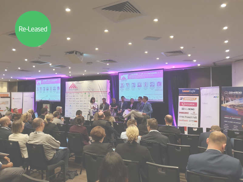What We Learnt at PropTech Summit 2019-1