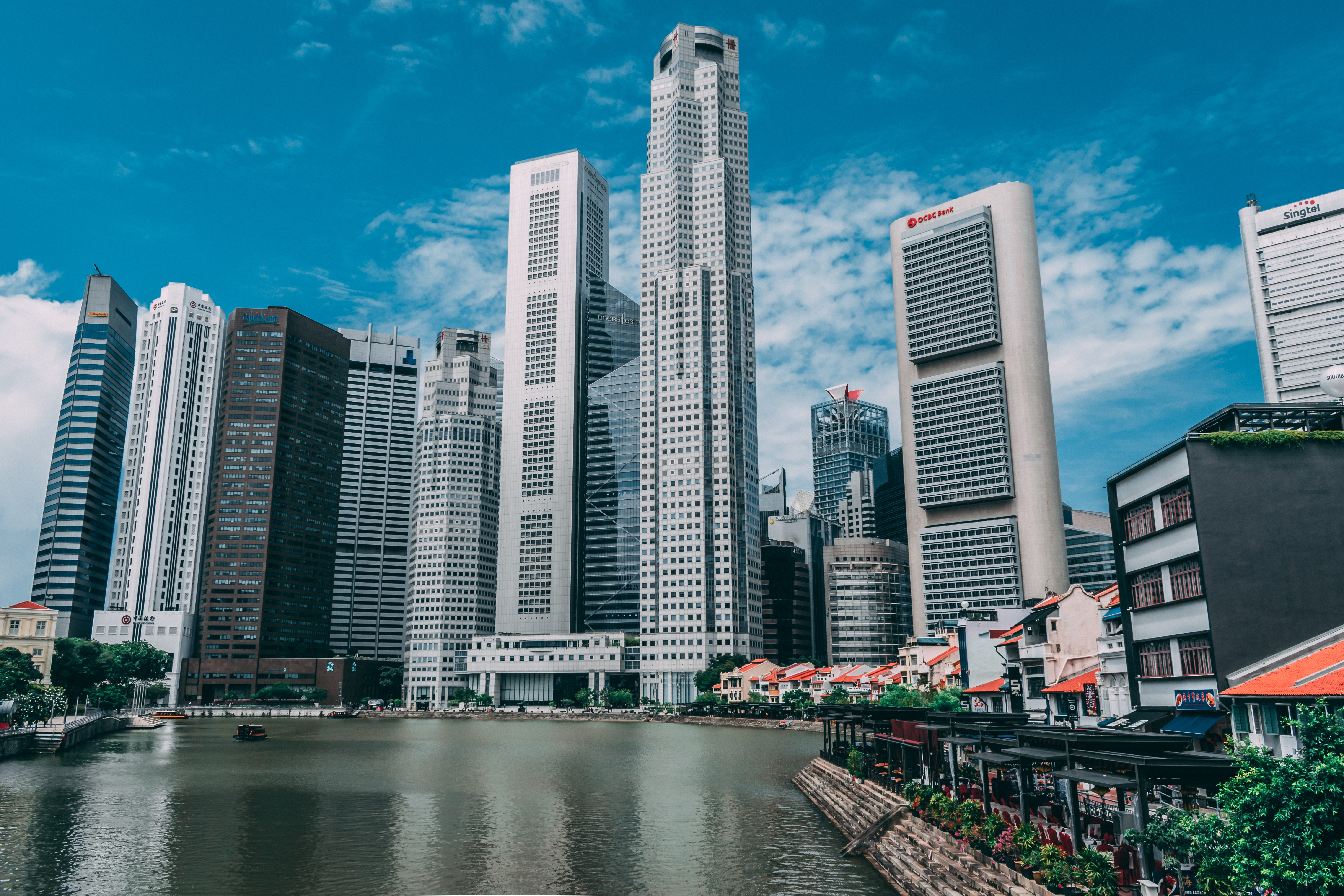 What's in Store for Commercial Landlords and Investors in 2019?