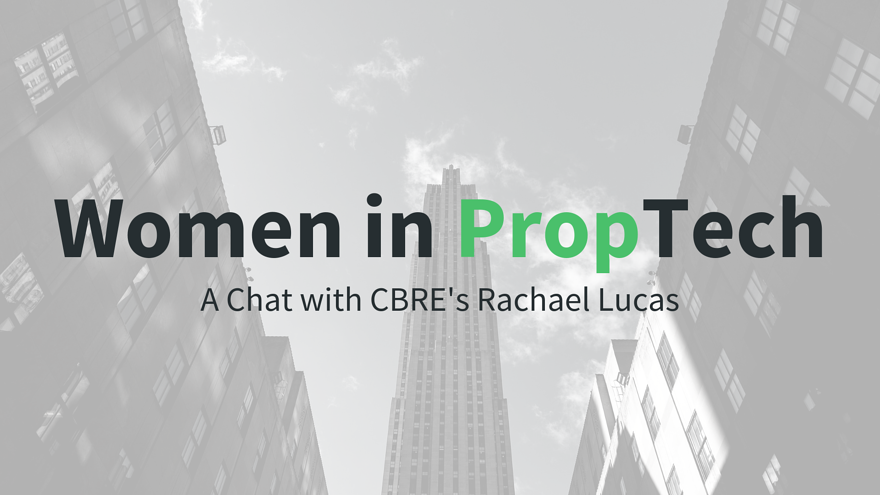Women in PropTech_RL