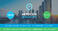 Xerocon AU: We'll be in Brisbane