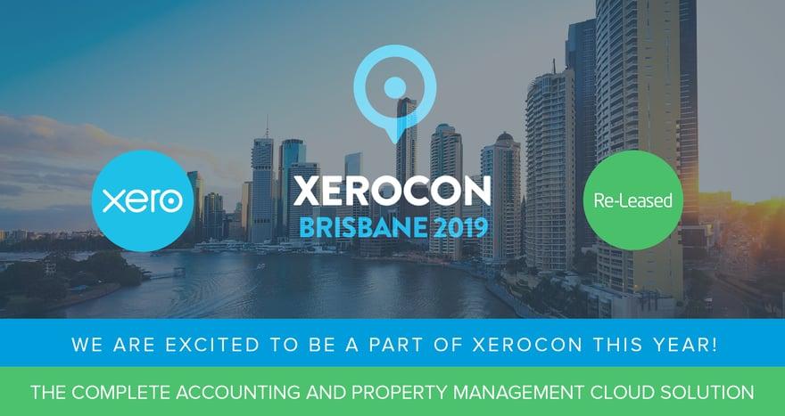Xerocon-Brisbane