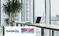 Case Study: Adam Liddle Properties and Bournemouth & Poole Estates Ltd Uncover Why They Chose the Cloud and Never Looked Back