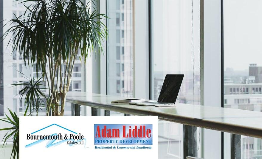adam-liddle-case-study