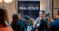 EG's Future of Real Estate event - three key takeaways