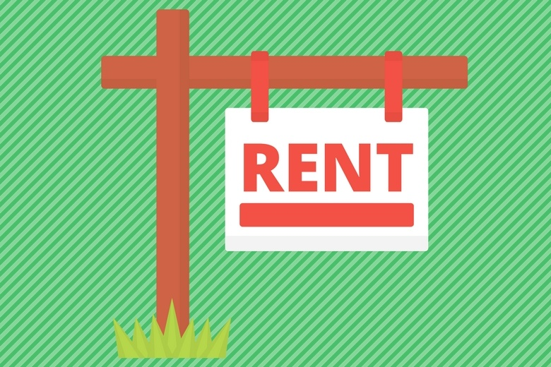 how-to-attract-ready-to-buy-landlords-to-your-website