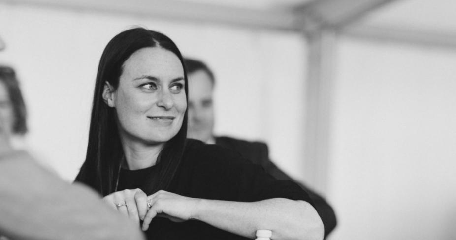 NEWS: Re-Leased welcomes Gabrielle Cutfield as Global Head of People and Operations