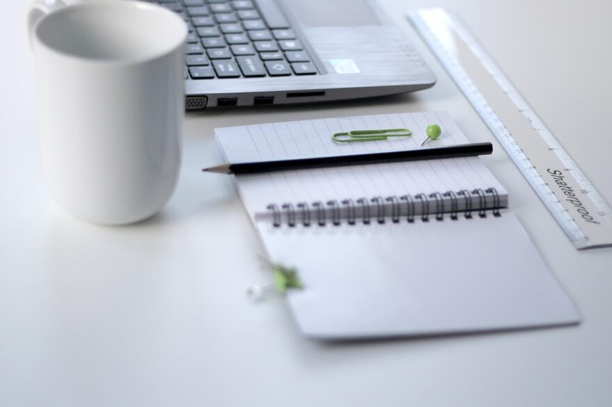 property-management-productivity-3