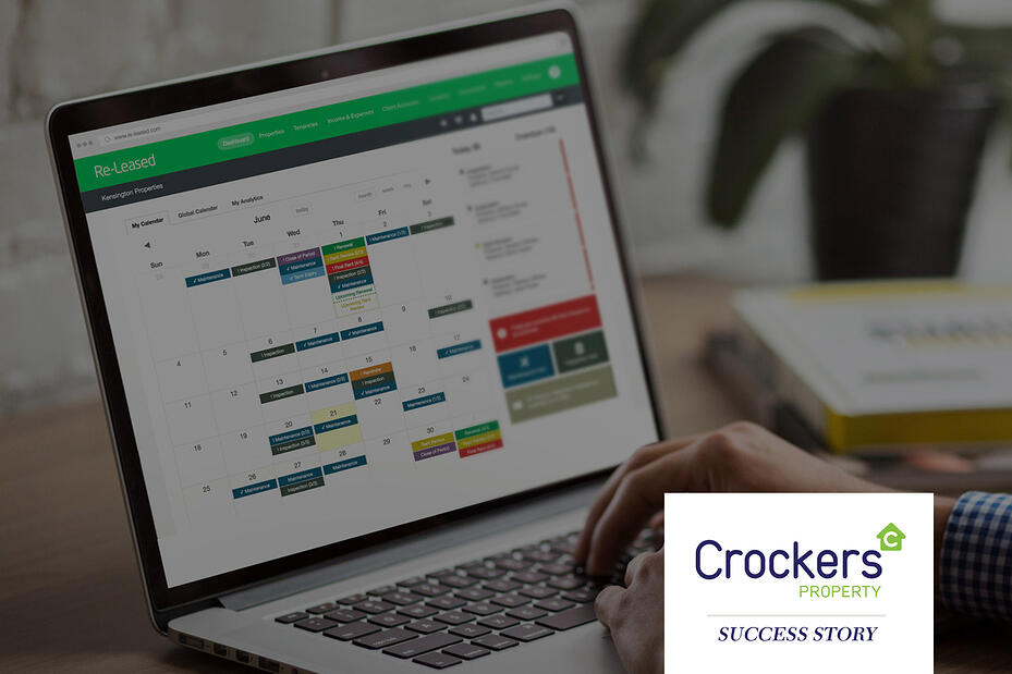 re-leased_and_crockers2